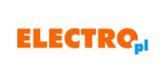 electro piec g3ferrari