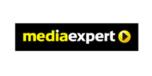 mediaexpert piec g3ferrari